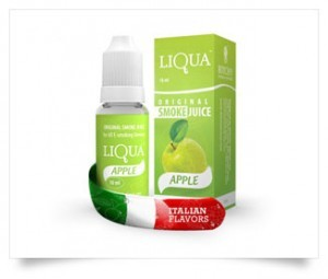 e-liquide-apple-liqua