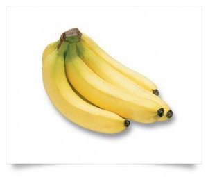 e-liquide-banana-Alien_Visions
