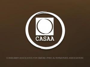 La CASAA sort les griffes