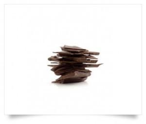 e-liquide-alfaliquid-chocolat