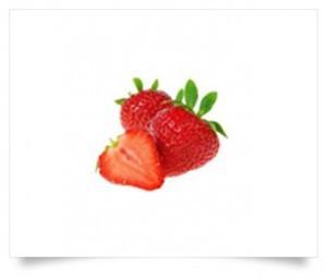 e-liquide-alfaliquid-fraise