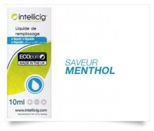 e-liquide-intellicig-menthol