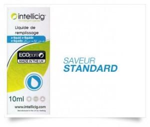e-liquide-intellicig-standard