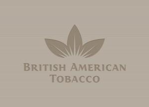 British and American Tobacco (BAT)