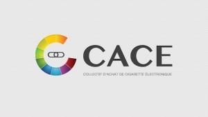 CACE - Collectif des acheteurs de cigarette électronique