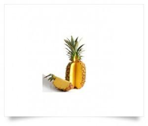 e-liquide-alfaliquid-ananas