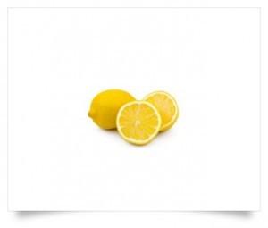 e-liquide-alfaliquid-citron