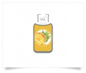 e-liquide-ananas-vincent-dans-les-vapes