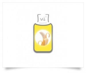 e-liquide-banane-vincent-dans-les-vapes