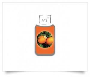 e-liquide-fleur-d-oranger-vincent-dans-les-vapes