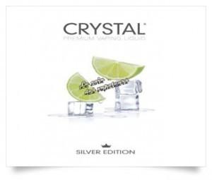 e-liquide-fraicheur-citronnee-crystal