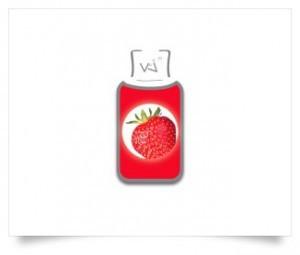 e-liquide-fraise-vincent-dans-les-vapes