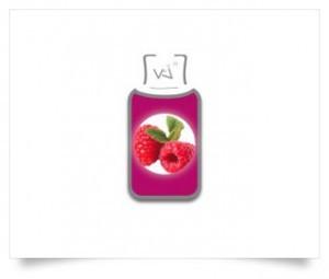e-liquide-framboise-vincent-dans-les-vapes