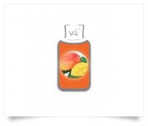 e-liquide-mangue-vincent-dans-les-vapes