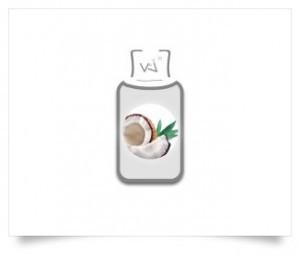 e-liquide-noix-de-coco-vincent-dans-les-vapes