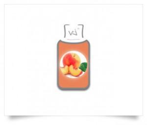 e-liquide-peche.-vincent-dans-les-vapes