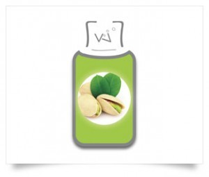 e-liquide-pistache-vincent-dans-les-vapes