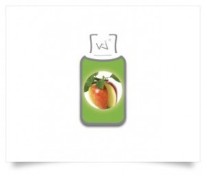 e-liquide-pomme-vincent-dans-les-vapes