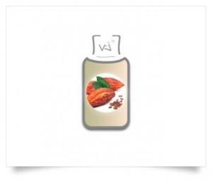 e-liquide-tabac-cacao-vincent-dans-les-vapes