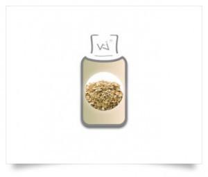 e-liquide-tabac-mate-vert-vincent-dans-les-vapes