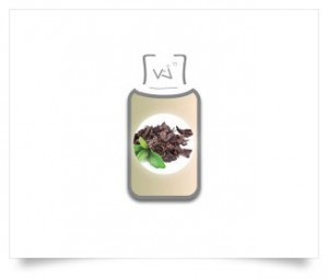 e-liquide-tabac-the-vert-vincent-dans-les-vapes