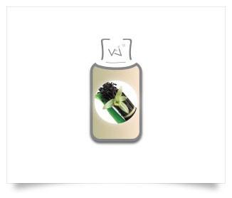 Classique Vanille