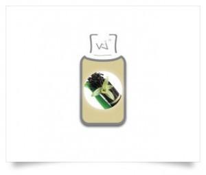 e-liquide-vanille-vincent-dans-les-vapes