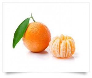 e-liquide-alfaliquid-mandarine