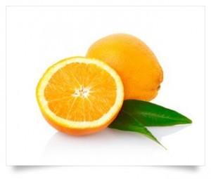 e-liquide-alfaliquid-orange