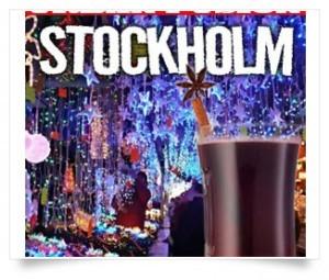 e-liquide-alfaliquid-stockholm