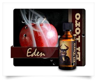 Eden - El Toro