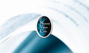 Le National Vapers Club a été créé en 2009