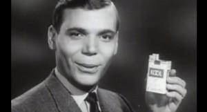 kool-cigarette-1954