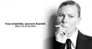 sauvons-scarlett