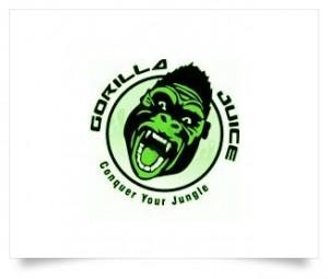 e-liquid-alien-vision-gorilla