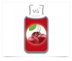 e-liquide-cerise-vincent-dans-les-vapes