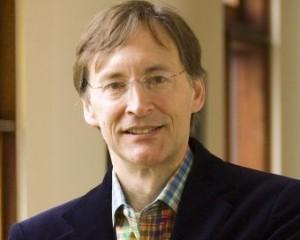 Robert N. Proctor