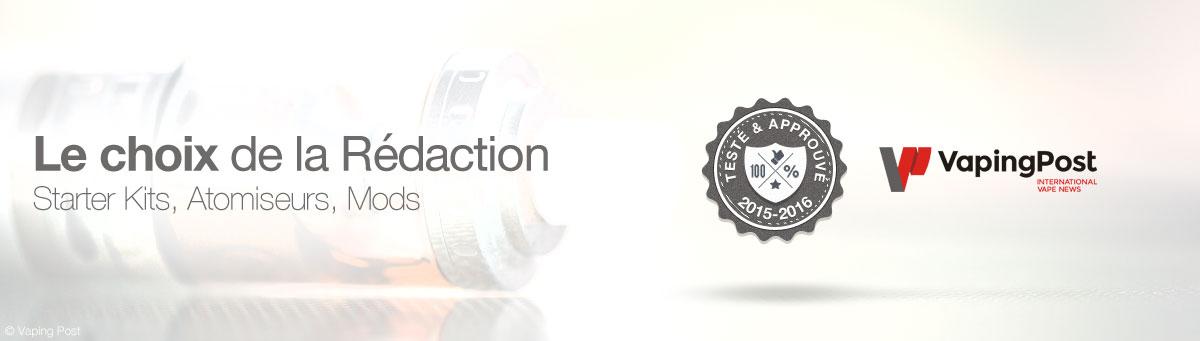 selection-redaction-cta