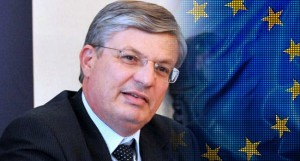 Tonio-Borg-commission-europeenne