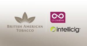 Avec l'annonce de l'UE hier, le rachat stratégique d'Intellicig par la British American Tobacco tombe à point.