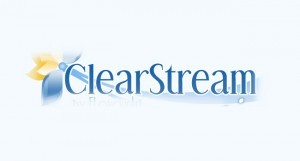 clearstream-flavourart