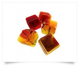 e-liquide-alfaliquid-caramel