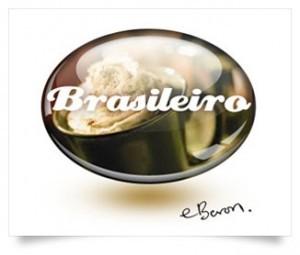 e-liquide-brasileiro-e-baron-lab-house-of-liquid
