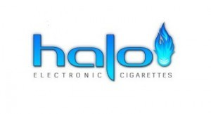 E-liquide Halo - USA