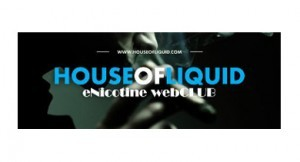La marque House of Liquid est devenue connue grâce à sa gamme El Toro.