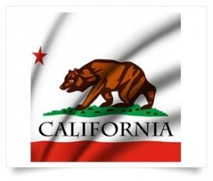 eliquide-california-alfaliquid