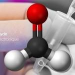 formaldehyde-cigarette-electronique