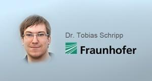 Tobias Schripp