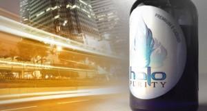 La marque Halo est la plus populaire dans les avis sur les e-liquides