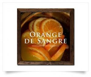 e-liquide-orange-de-sangre-house-of-liquid